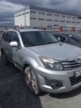 Great Wall Hover H3, 2014 год, 510 000 руб.