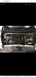 Nissan Juke, 2011 год, 730 000 руб.