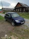 Mazda Demio, 2004 год, 250 000 руб.