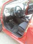 Fiat Grande Punto, 2008 год, 295 000 руб.