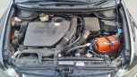 Honda Odyssey, 2005 год, 530 000 руб.
