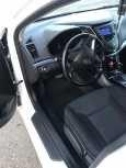 Hyundai i40, 2015 год, 785 000 руб.