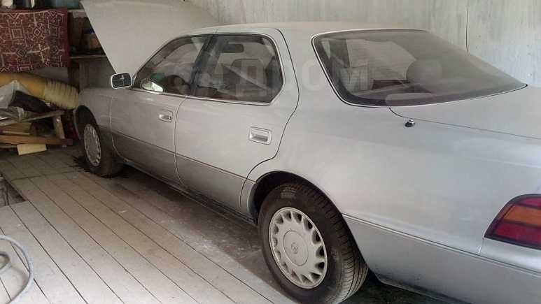 Lexus LS400, 1993 год, 330 000 руб.