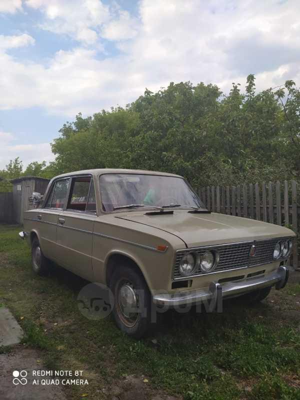 Лада 2103, 1974 год, 49 000 руб.