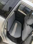 Subaru Pleo, 2008 год, 170 000 руб.