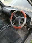 Toyota Sprinter Carib, 1990 год, 65 000 руб.
