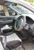 Toyota Ipsum, 1994 год, 240 000 руб.