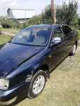 Toyota Camry, 1995 год, 150 000 руб.