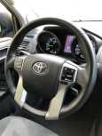 Toyota Land Cruiser Prado, 2012 год, 1 820 000 руб.