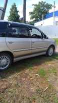 Nissan Bassara, 2001 год, 335 000 руб.