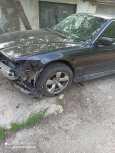 BMW 7-Series, 1996 год, 85 000 руб.