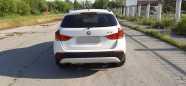 BMW X1, 2010 год, 675 000 руб.