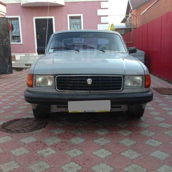 ГАЗ 31029 Волга, 1996 год, 85 000 руб.