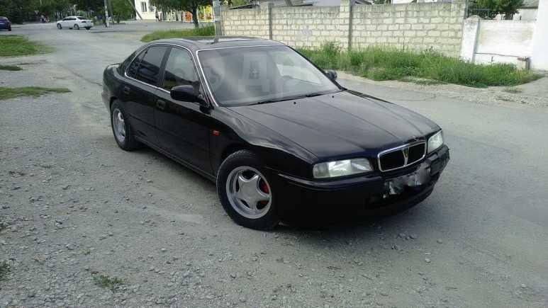 Rover 600, 1994 год, 180 000 руб.