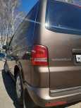 Volkswagen Caravelle, 2013 год, 1 295 000 руб.