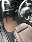 BMW X4, 2019 год, 3 450 000 руб.