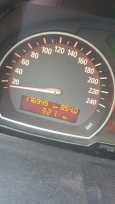 BMW X3, 2005 год, 700 000 руб.