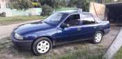 Opel Vectra, 1990 год, 65 000 руб.
