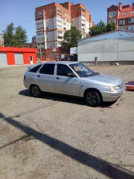 Иваново 2112 2002