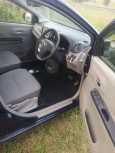 Subaru Pleo Plus, 2015 год, 380 000 руб.