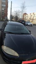 Dodge Intrepid, 2000 год, 95 000 руб.