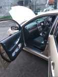 Toyota Allex, 2001 год, 345 000 руб.