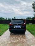 Lexus LX570, 2016 год, 4 750 000 руб.