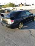 Subaru Impreza, 2006 год, 395 000 руб.