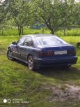Honda Accord, 1997 год, 90 000 руб.