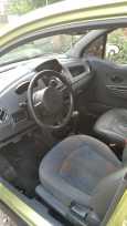 Daewoo Matiz, 2009 год, 180 000 руб.