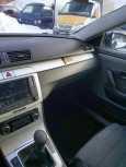 Volkswagen Passat CC, 2010 год, 510 000 руб.