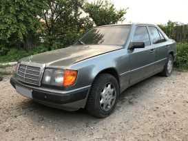 Брянск Mercedes 1988
