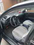 Volkswagen Passat, 1997 год, 249 000 руб.