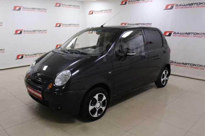 Daewoo Matiz, 2013 год, 194 000 руб.