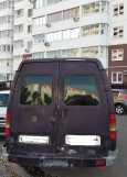 ГАЗ 2217, 1998 год, 75 000 руб.