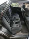 Mitsubishi Sigma, 1991 год, 50 000 руб.