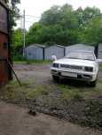 Mitsubishi Lancer, 1990 год, 150 000 руб.