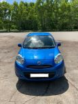 Nissan March, 2011 год, 370 000 руб.