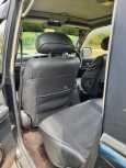 Toyota Land Cruiser, 1996 год, 550 000 руб.