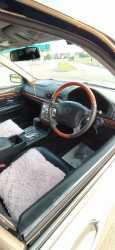 Toyota Progres, 1986 год, 250 000 руб.