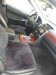 Toyota Camry, 2013 год, 1 018 000 руб.