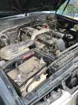 Toyota Land Cruiser, 1993 год, 400 000 руб.