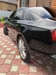 Audi A6, 2016 год, 1 760 000 руб.