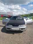 Toyota Corolla Ceres, 1997 год, 180 000 руб.