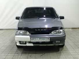 Новосибирск 2115 Самара 2006