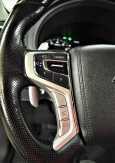 Mitsubishi Pajero Sport, 2016 год, 1 968 000 руб.