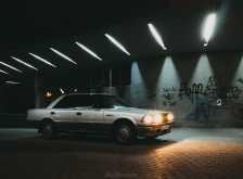 Екатеринбург Crown 1991