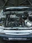 Toyota Starlet, 1995 год, 75 000 руб.