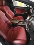 Lexus IS200t, 2015 год, 2 150 000 руб.