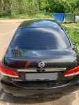 Nissan Almera, 2015 год, 490 000 руб.